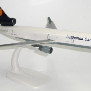 MD11F (Lufthansa Cargo) (PPC 06100092)