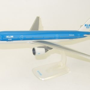 B777-200 (KLM asia) (PPC 220600)