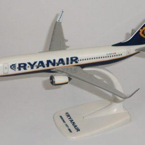 B737-800 (Ryanair) (PPC 703764)