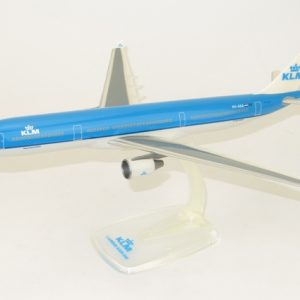 A330-300 (KLM) PH-AKA (PPC 703634)