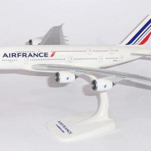 A380 (Air France) (PPC 704235)