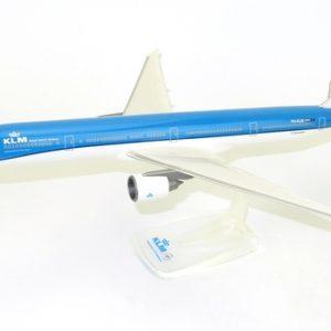 B777-300ER (KLM) (PPC 8719481220105)