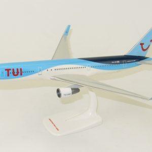 B767-300 (TUI) PH-OYI (PPC 648457)
