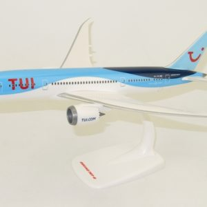 B787-8 (TUI Netherlands) PH-TFK (PPC 220433)