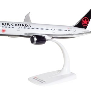 B787-8 (Air Canada) C-GHPQ (Herpa Wings 611626)