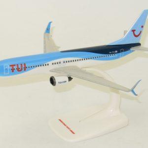 B737-800 (TUI) PH-TFA (PPC 220112)