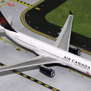 G2ACA722 – 1/200 AIR CANADA A330-300 (2017 LIVERY) C-GFAF