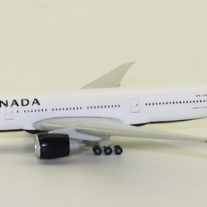 B777-200LR (Air Canada) C-FNNH (Herpa Wings 531801)