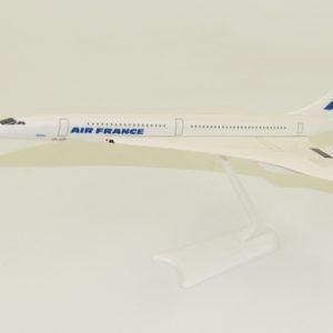 Concorde (Air France) F-BTSD (PPC 101071)
