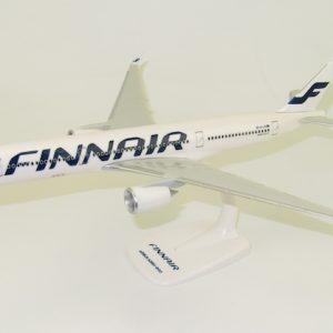 A350-900 (Finnair) OH-LWA (PPC 221270)