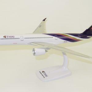 A350-900 (Thai) HS-THC (PPC 221485)