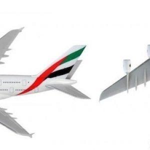 Iman A380