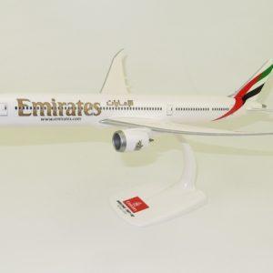 B787-10 (Emirates) (PPC 982517)
