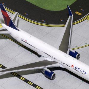 B767-300ER (Delta) N173DZ w/w (Gemini Jets GJDAL1732)