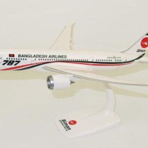 B787-8 (Biman Bangladesh Airlines) (PPC 221461)