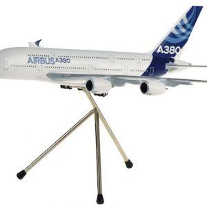 Airbus A380 – Escala 1:200 (Hogan HG3114GRSJJ)