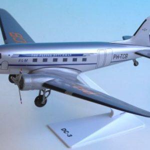 DC3 (KLM) (PPC 4897003700886)