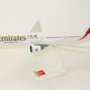 B777-300ER (Emirates) E6-EGH (PPC 220198)
