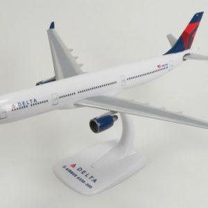 A330-300 (Delta) (PPC 220921)