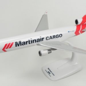 MD11F (Martinair Cargo) (PPC 220501)