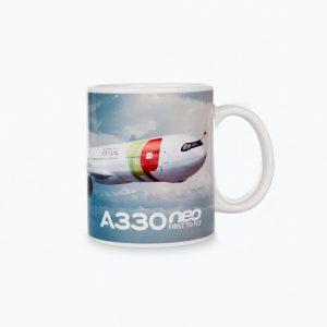 Caneca A330 Neo