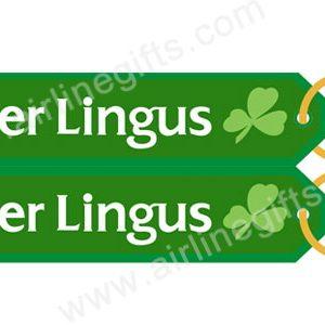 Porta-chaves Aer Lingus