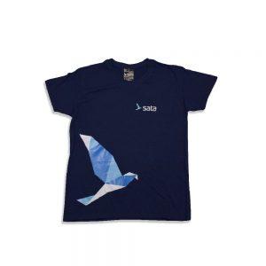 T-Shirt SATA
