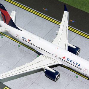 A220-100 (Delta) N102DU (Gemini Jets G2DAL808)