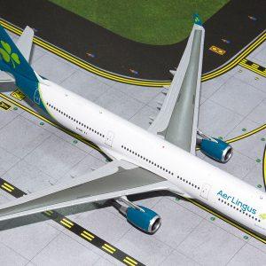 A330-300 (Aer Lingus) EI-BDY (Gemini Jets GJEIN1853)