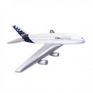 A380 Insuflável