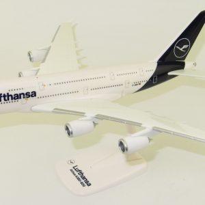 Airbus A380 Lufthansa D-AIMB (PPC 220549)