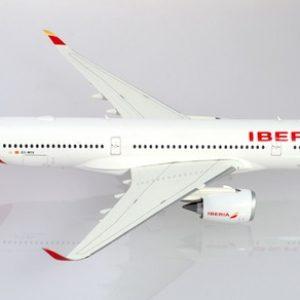 559669  Iberia Airbus A350-900
