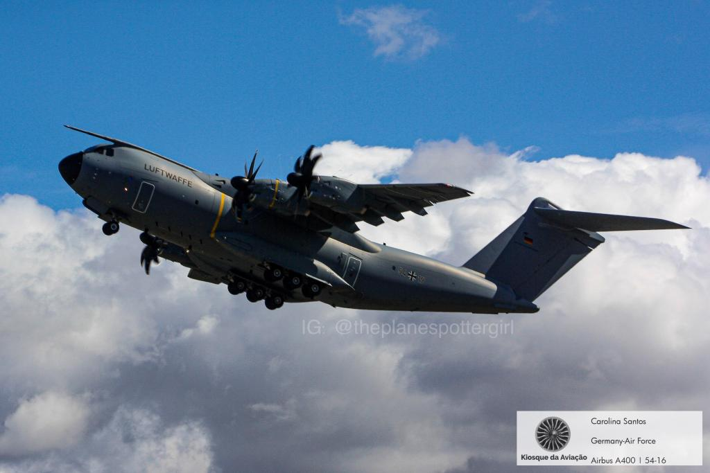 Germany-Air Force