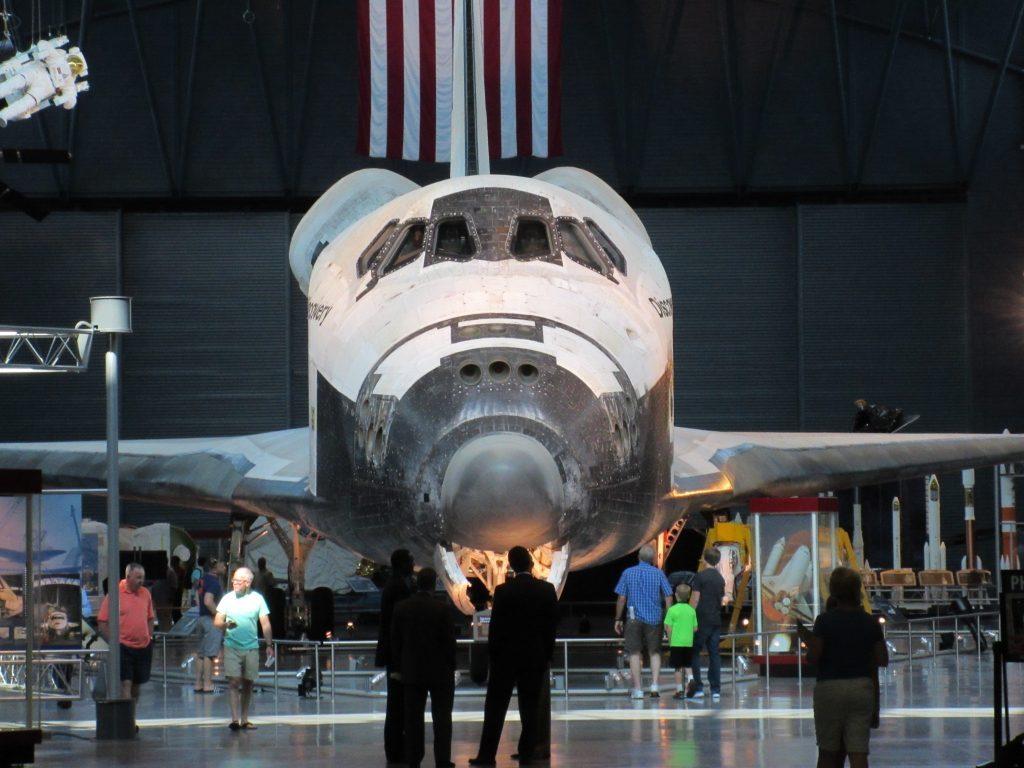 Semana Aeroespacial 2021 – Em casa, mas a voar cada vez mais alto!