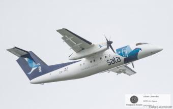 tk-b777-300er