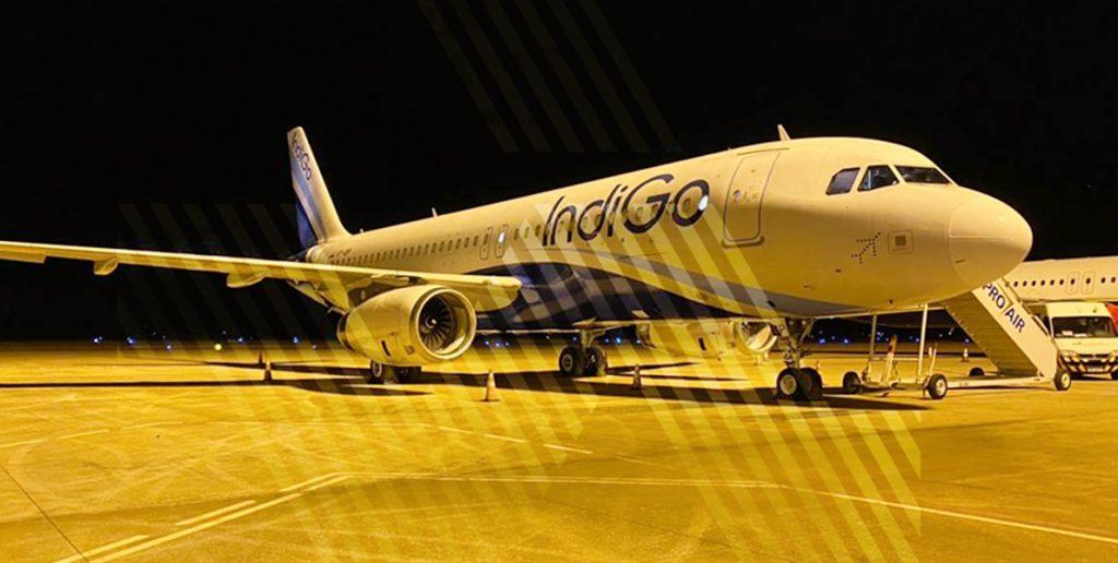 Itapemirim Transportes Aéreos recebe segunda aeronave